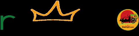 Ruralkingz logo