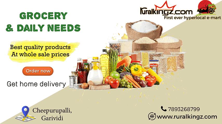 Ruralking_grocery_banner 854 psd (1)20